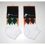 Buy cheap children's fashional design cotton leg warmer from wholesalers