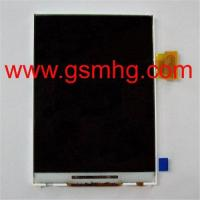 Buy cheap Samsung S3650 LCD from wholesalers