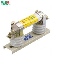 China XRNM High Voltage Current Limiting Fuse on sale