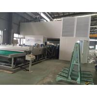Buy cheap AAC Autoclave Autoclaved Aerated Concrete Autoclaved Concrete Autoclave Block Brick Building Materials product