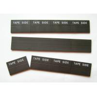Buy cheap PrintableRefrigerator Rubber Magnet Sheets for Cars Flexible Strong OEM from wholesalers