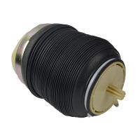 Buy cheap Air Suspension Balloon Spring For Audi A6 C6 4F Rear Left Right 4F0616001 4F0616001J from wholesalers