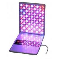 Buy cheap 18watts Mini skin rejuvenation ​purple led light therapy treatment for wrinkle remonal product