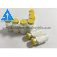 Buy cheap Oxandrolone Injectable Suspension Legal Steroids For Muscle Building Anavar product
