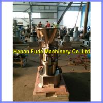 Buy cheap almond milk machine, corn milk grinding machine from wholesalers
