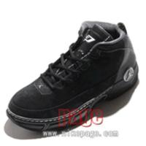 China Nike air jordan fusion,Nike,BBC,UGG,LTD,PoLo,Timbernd on sale
