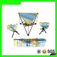 Buy cheap 2015 Automatic Antique Cheap Wooden table and chairs for kids from wholesalers