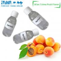 Quality Top quality Unique Usp grade high concentrated pure flavors Double apple flavor from Xi'an Taima for sale