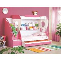 Buy cheap Bunk Bed (03) from wholesalers