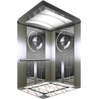 Buy cheap Home Elevator, Villa Elevator, Homelift, Load 320KG-1600KG, Speed 0.4-1.0m/s from wholesalers