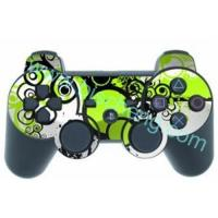 Buy cheap PS3 Controller Skin sticker from wholesalers