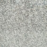 Buy cheap Indoor Polished Antique White Granite Slab Grooved Surface Finishing from wholesalers