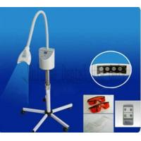 Buy cheap dental bleaching machine from wholesalers