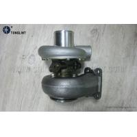 Buy cheap S2EGL094 Complete Diesel Turbocharger 166773 Caterpillar 960 Front Wheel Loader from wholesalers