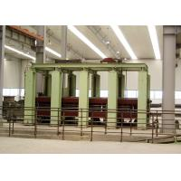 Buy cheap Fireproofing of Autoclaved Aerated Concrete AAC Block Machine / AAC Brick Plant from wholesalers