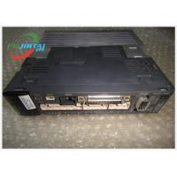 Buy cheap SMT MACHINE Juki Spare Parts JUKI 40040687 MTS SERVO DRIVER MR-J3-40A1-KW096 from wholesalers