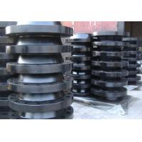 Buy cheap forged ASTM A694 F70 flange from wholesalers