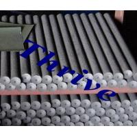 Buy cheap Graphite Rods as conductors of quartz crucible from wholesalers