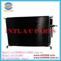 Buy cheap Replacement AC Condenser AUDI A8 4E0260403K from wholesalers