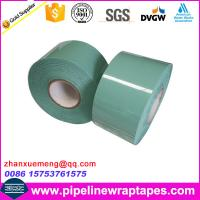 Buy cheap viscoelastic paste for manhole and weld joint from wholesalers