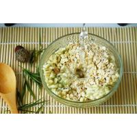 Buy cheap FD Seafood Porridge from wholesalers