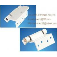 Buy cheap Window Hinge from wholesalers