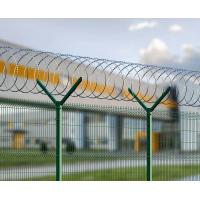 Buy cheap Air Port Fence from wholesalers