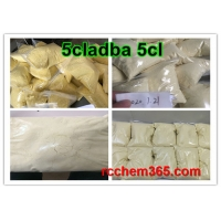 Buy cheap Research Chemical 5cladba Powder Free Sample from wholesalers