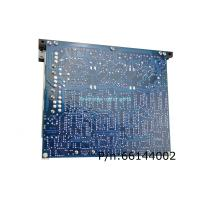 Buy cheap Cutter Parts GTXL 66144002 DUAL H BRIDGE SERVO AMP, SEE TEXT , Especially Suitable For Gerber Cutter GTXL product