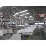 Buy cheap Zhongshan Business Interpreter, Zhongshan Translator, Zhongshan Sourcing agent from wholesalers