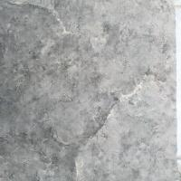 Buy cheap Light Gray Porcelain Tile with Marble Effect  YHM60631 from wholesalers