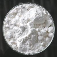 Buy cheap 2,2',4'-Trichloroacetophenone/2,4-Dichlorophenacyl chloride CAS 4252-78-2 from wholesalers