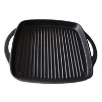 Buy cheap Grill pan from wholesalers