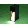 Buy cheap Warm White IP55 6 Watt LED Garden Lights / Outside Led Lawn Lights from wholesalers