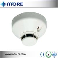 Buy cheap Fire detector(Smoke detecting, Temperature detecting) from wholesalers