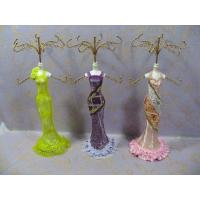 Buy cheap Model Jewelry Holder from wholesalers