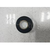 Buy cheap Construction Automotive Wire Harness Tape Fireproof High Temp Resistant from wholesalers