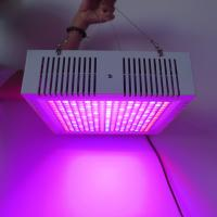 Buy cheap High Power 600W Dimmable LED Grow Lights For Cannabis and Marijuana product