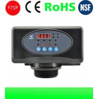 Buy cheap F71P1 Runxin Automatic Water Flow Control Valve For Water Filter from Wholesalers