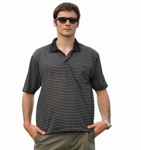 Custom embroidery red polo shirt short sleeve work shirt for Work polo shirts embroidered