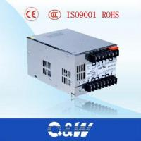 Switch Power Supply &SMPS&12V Power Supply
