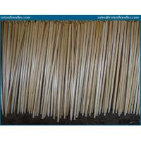 Buy cheap spade/shovel/fork wooden handles from wholesalers