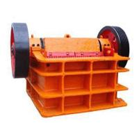 Buy cheap Hot Sale Portable Jaw Stone Crusher from wholesalers