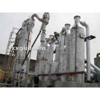 Buy cheap 100MW Thermal Power Plant Gasfication from wholesalers