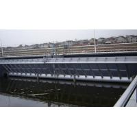 Buy cheap SBR Waste Water Treatment System Sequencing Batch Reactors Industrial Liquid Decanter from wholesalers