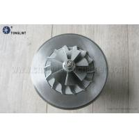 China S200G Turbo Core CHRA Turbocharger Cartridge 318815 For Deutz Industrial Engine on sale