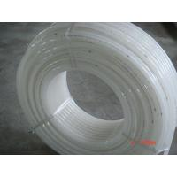 Buy cheap white 16 20  pert Pipe from wholesalers