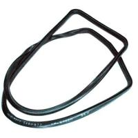 Buy cheap Valve Cover Gasket 61560040039 from wholesalers