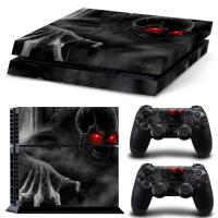 Buy cheap Skin Sticker for PS4 Playstation 4 Console and Controller from wholesalers