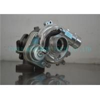 Buy cheap CT16 17201-30030 17201-0L030 Engine Parts Turbochargers Toyota Hiace 2.5 D4D 102HP from wholesalers